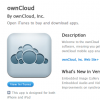 ownCloud for iOS